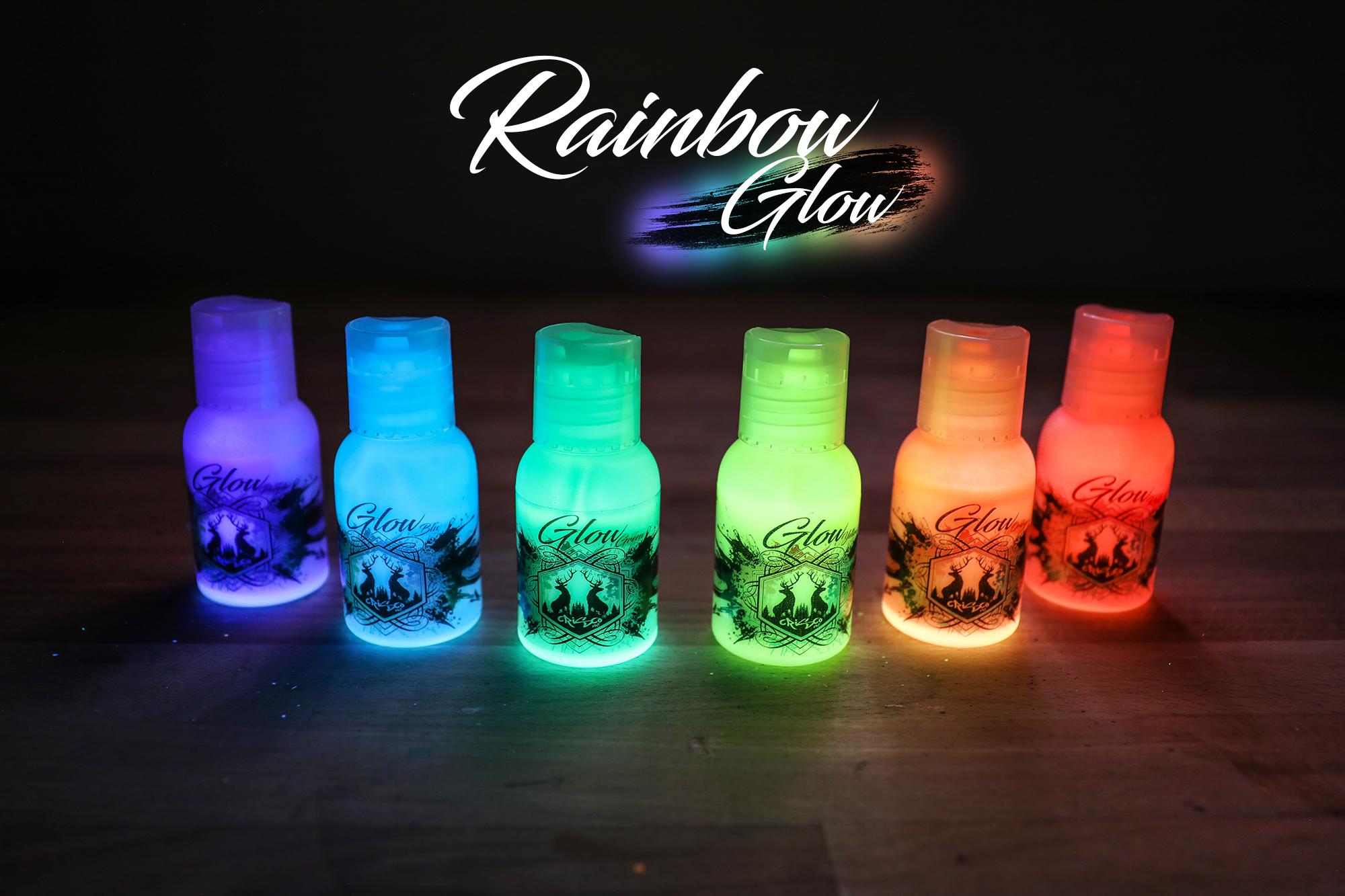 rainbowRid