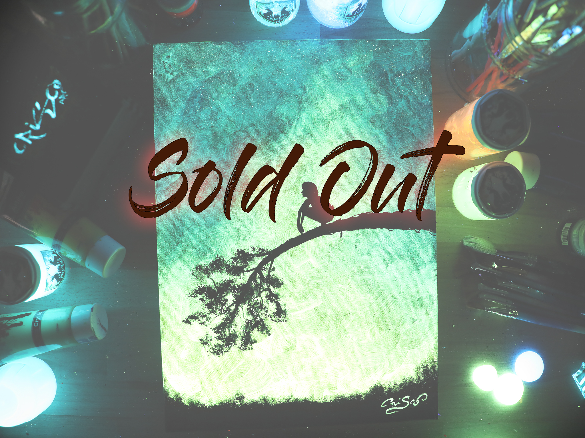 sold out fileMOGLI