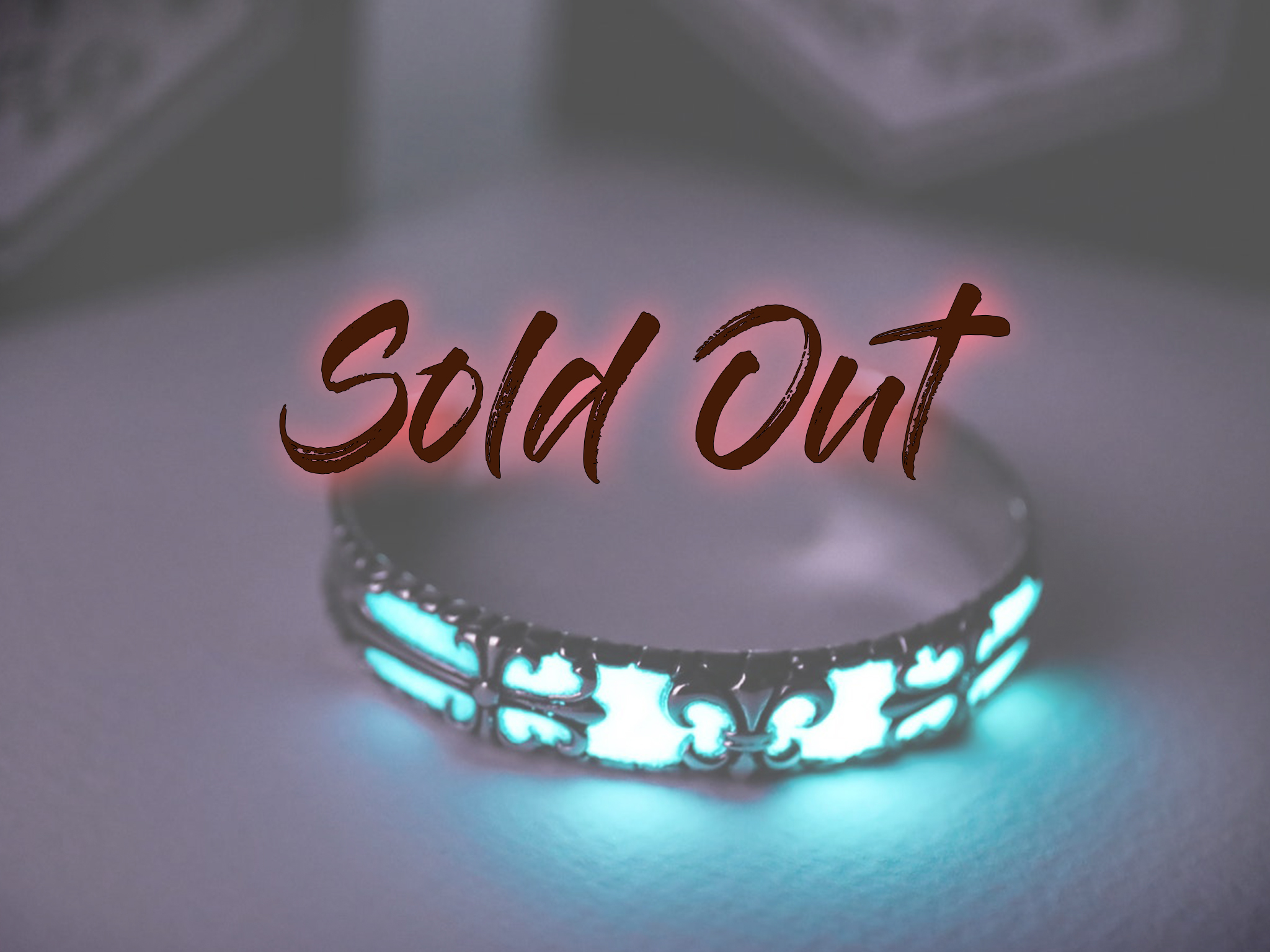 sold out fileat