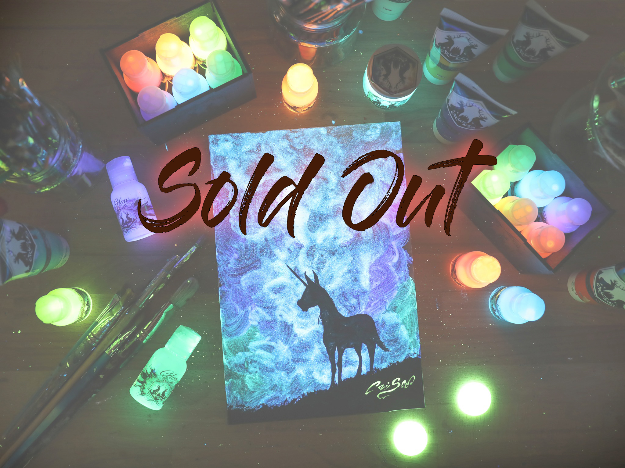sold out filexx