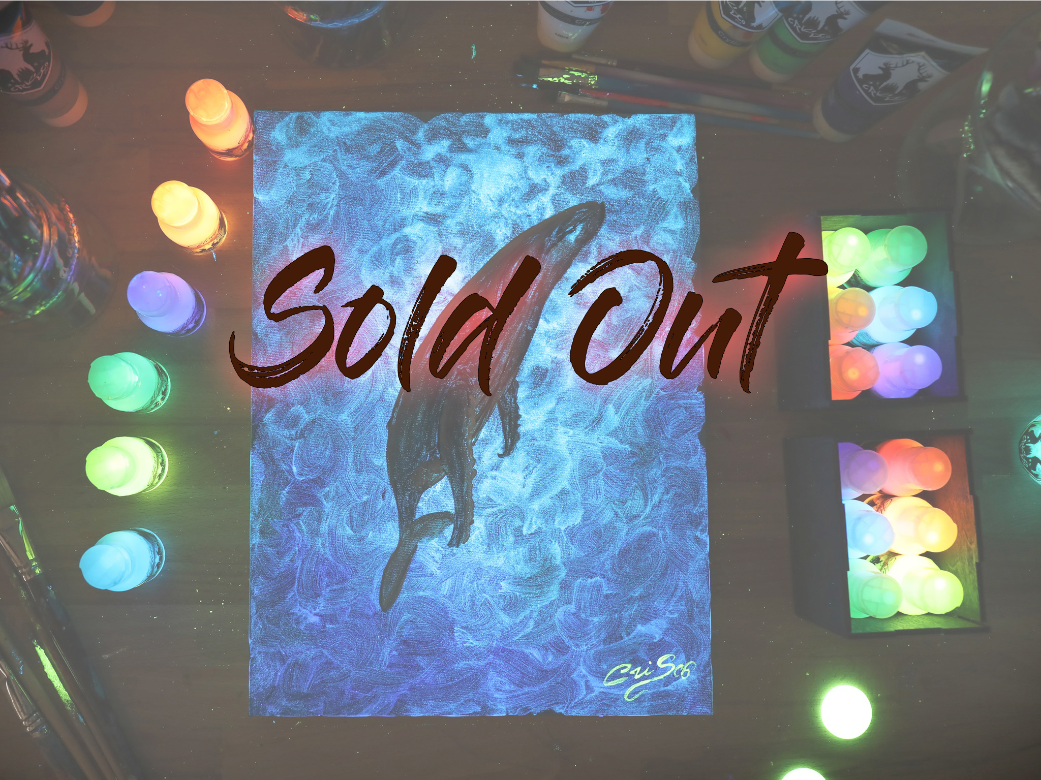 sold out filexxxxx