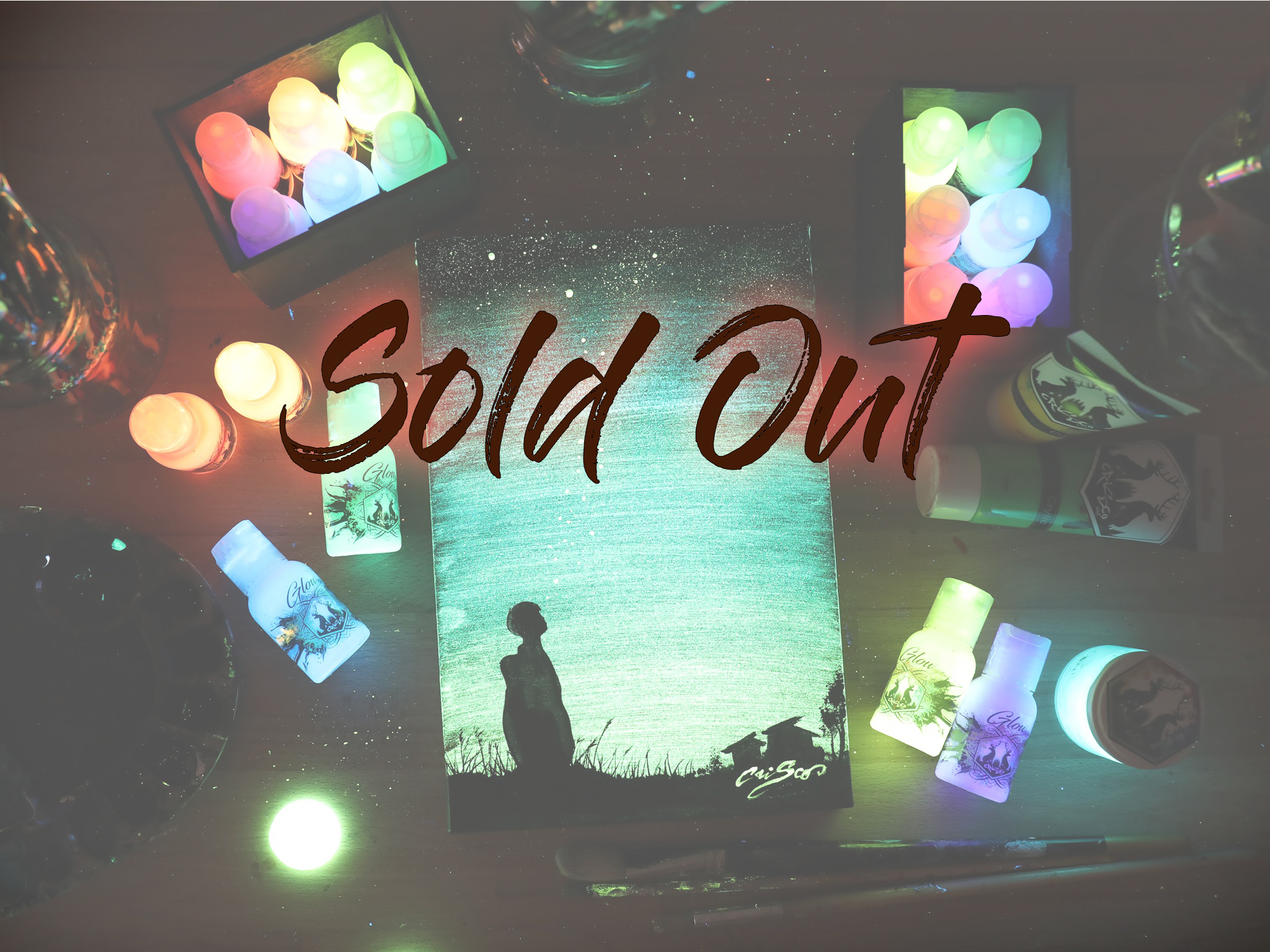 sold out filexxxxxx